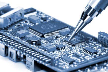 Apparecchiature elettriche ed elettroniche: modifiche al D.Lgs. n. 27/2014