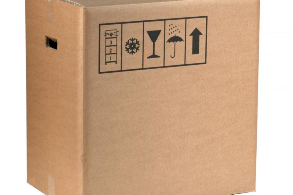 Imballaggi: in Gazzetta lo statuto-tipo per i consorzi