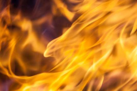 Prevenzione incendi campeggi: i chiarimenti del ministero sulla regola tecnica