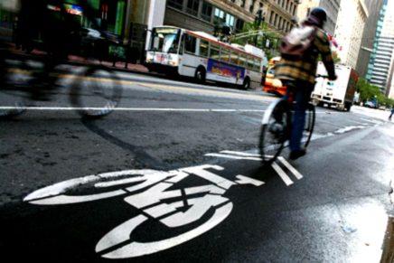 Mobilità sostenibile: in arrivo fondi dal MinAmb