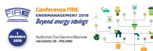 Enermanagement 2016