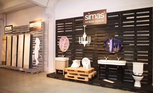 SIMAS stand a RIM_Mosca - HR