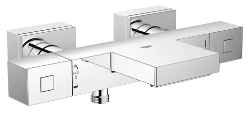 Grohe_2