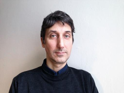 David Benedetti_nuvolaB aa