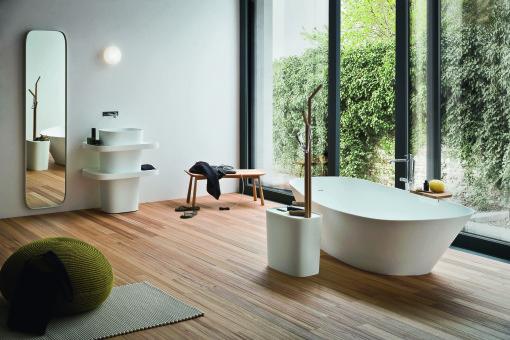 REXA DESIGN_ FONTE_Design_ Monica Graffeo (4)