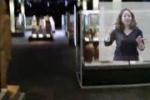 GoogleGlass4Lis guida i non udenti