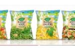 Henkel aderisce a Safe Food