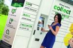 La logistica si evolve per soddisfare le esigenze dell'eCommerce