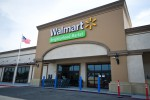 Walmart restringe l'uso dell'app Savings Catcher