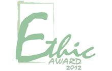 Ethic 2012