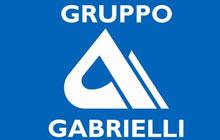 Gruppo Gabrielli Logo