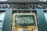 Marks & Spencer: positivi i risultati del primo trimestre