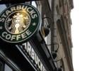 Starbucks progetta nuovi store di fascia premium