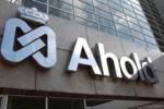 Ahold e Delhaize, la fusione è ok anche in Usa