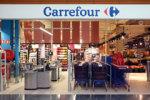 Carrefour prosegue con l'apertura 24 ore su 24 a Napoli