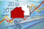 Usa: mercato immobiliare in ripresa