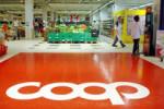 Unicoop Tirreno: 2014 negativo, avanti con Progetto Franchising