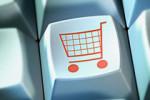 Fare e-commerce significa catturare attenzione e fiducia degli internauti