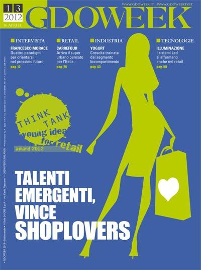 gdoweek 13 2012 cover