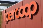 Una settimana di sostenibilità per l'IperCoop di Ferrara