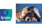 Ipsos analizza gli acquisti multicanale per la cura di cani e gatti