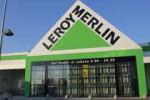 Leory Merlin e Confartigianato Pisa reclutano artigiani