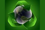 Epta presenta il terzo Bilancio di Sostenibilità