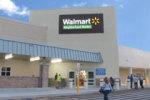 Walmart: avviso ai fornitori sull'etichettatura