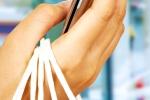 Servizio clienti: per gli italiani è un asset chiave meritevole di spesa