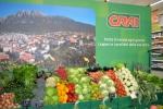 Gruppo Crai aumenta la brand awareness nel canale drug