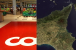 Mobilità per 44 lavoratori Coop Sicilia ex Aligrup