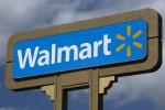 Walmart impone a quasi tutti i fornitori oneri di stoccaggio