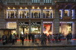 OVS punta su proximity marketing e interazione in-store