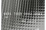 YouCard Business vince due riconoscimenti di settore