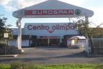 Apre a Palermo Centro Olimpo