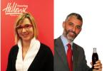 Coca-Cola HBC Italia si organizza per canale