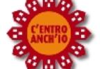 Coop Adriatica, bando per 26 progetti di inclusione sociale