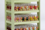 Pedon consolida le filiere superfood tipo quinoa