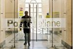 Amazon: 10.000 Pick-up Point presso gli uffici postali