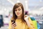 Instant shopping: PowaTag sempre più standard per il retail