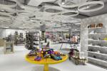 La Rinascente apre il nuovo spazio Annex a Milano