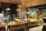Carrefour implementa il format market gourmet a Milano