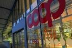 Coop: nuovo centro commerciale in apertura a Livorno