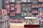 Desigual apre a Bologna nello store di Mercatone Uno