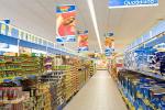 Il discount vara una strategia che punta alla qualità
