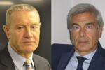 Toshiba potenzia il go-to-market in Italia