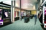 A Milano il primo flagship store di L'Oréal Paris in Italia