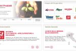 Selex e Abb: dal settore retail un impulso all'occupazione
