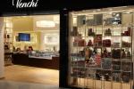 Venchi punta all'internazionalizzazione con nuovi store