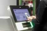 Anche il Bancomat diventa touch e va sullo smartphone